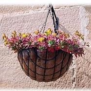 Coir Planter