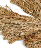 cellulosic fibers