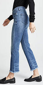 AYR sexy jeans