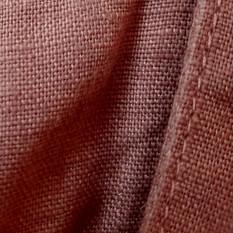 Edge stitching