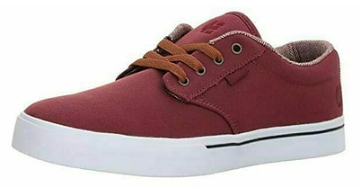 Etnies recycled shoes