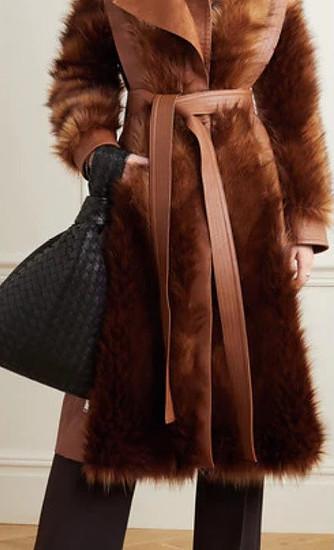 Koba Fur free fur