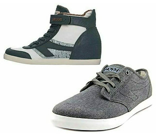 MOVMT eco conscious shoes