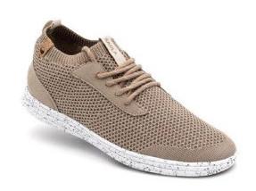 Saola eco conscious shoes