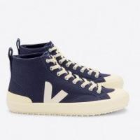 Veja eco conscious sneakers