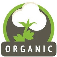 Ethical organic cottton