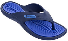 Rider flip flops
