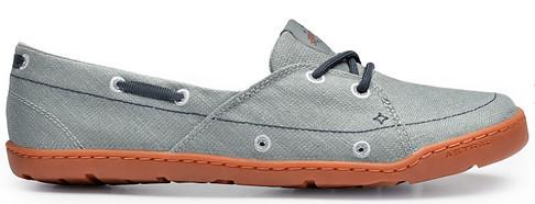 Astral vegan hemp shoes