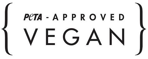 Eco vegan shoes certification