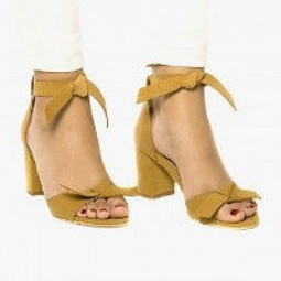 NAE eco vegan shoes