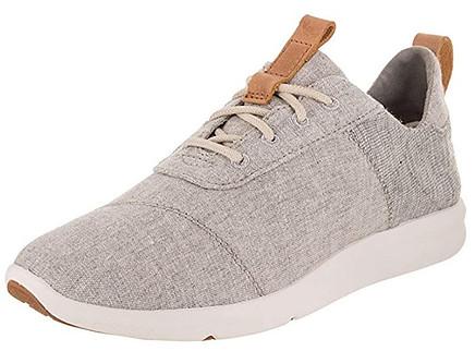 Toms Vegan sneakers