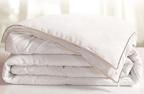 Affordable mulberry silk duvets uk