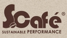 Innovative textile solutions and can coffee grounds be reused