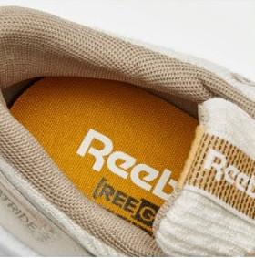 Reebok Forever Floatride Grow sneakers