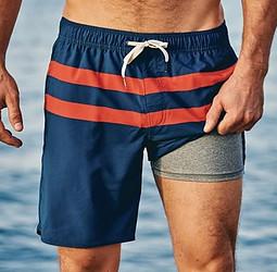 Fair Harbor best swimwear for men