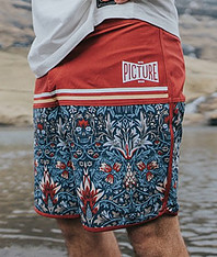 Mens swimming trunks from Picture Organics