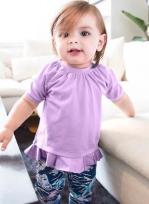 Unique organic baby clothes