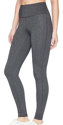 Yoga clothes for women from PrAna