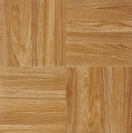 parquet is one of the sustainable wood flooring options