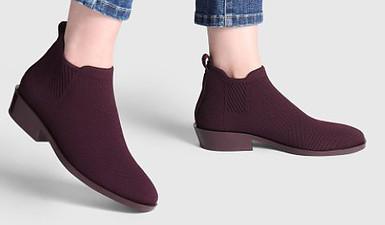 Vivaia Alexandera chelsea boots