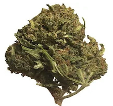 Dr Strains what is the best CBD flower on the market